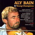 Aly Bain & Young Champions