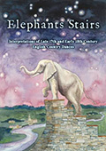 Elephants Stairs