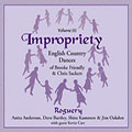 Impropriety Volume 3 - CD