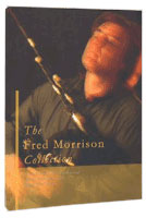 Fred Morrison Collection