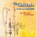 The Miracle Of Klezmer