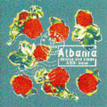 Albania Dances And Songs