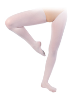 Footed tights - Adults - Sansha