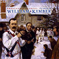 Absolutely Classic: The Music of William Kimber