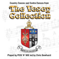 The Vesey Collection