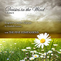 Daisies in the Wind � Volume 6 (Book + CD)