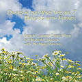 Daisies in the Wind � Volume 7