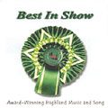 Best In Show: Award Winning Highland Music And Song