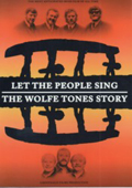 Let the People Sing - The Wolfe Tones Story